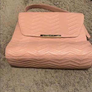 Tahiri handbag